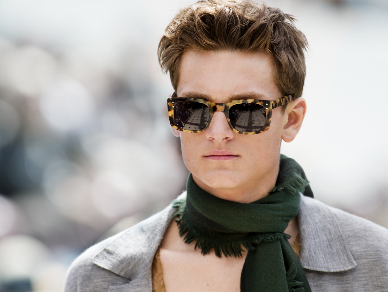 Cheap fashion sunglasses for men 76
